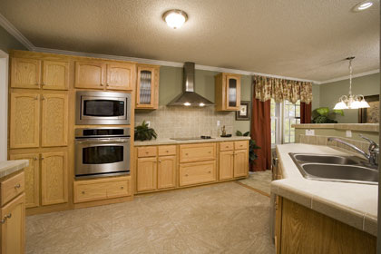 4262 Ultimate Kitchen
