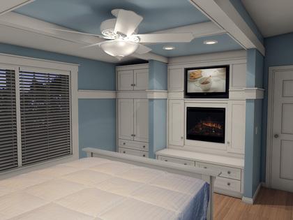 Suite-Escape-Cabinet-View